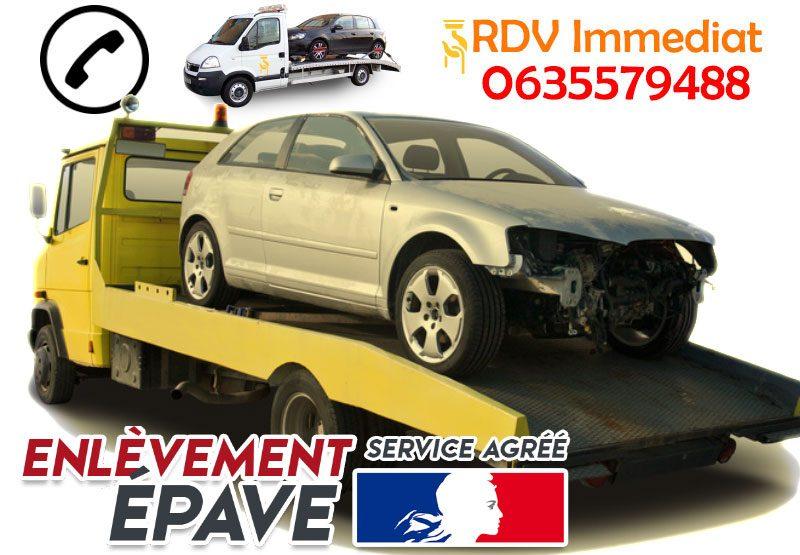 https://prestige-transport34.fr/wp-content/uploads/2017/07/Enlèvement-d'épave-Montpellier-800x555.jpg