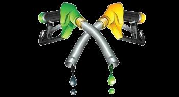 https://prestige-transport34.fr/wp-content/uploads/2017/07/Erreur-de-carburant-montpellier-350x191.png