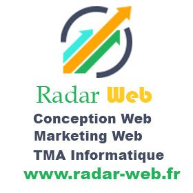 https://prestige-transport34.fr/wp-content/uploads/2017/07/Facebook-radar-web-280x280.jpg