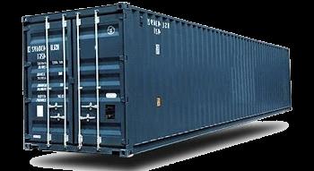 https://prestige-transport34.fr/wp-content/uploads/2017/07/Mettre-une-voiture-dans-un-conteneur-350x191.png