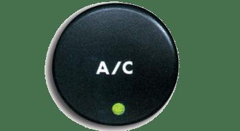 Recharger la climatisation voiture