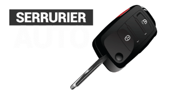serrurier automobile Montpellier