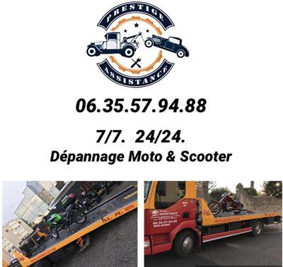 https://prestige-transport34.fr/wp-content/uploads/2020/04/REMORQUAGE-DEUX-ROUES-400x378.jpg